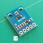 GY-302 BH1750 Light IntensityModule