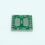SOP14 SSOP14 TSSOP14 SMD Adaptor board