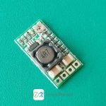 Mini DC-DC 3A Step-Down Power Supply Module