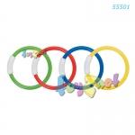 Intex Dive Rings no.55501