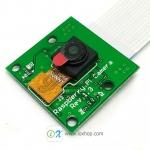 Raspberry Pi 3 Camera Module China Version