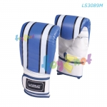 Liveup Bag Glove M-Sized no.LS3089M