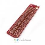 GPIO Reference Board for Raspberry Pi