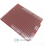 Arduino Protoshield PCB (B)