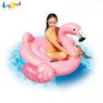 Intex Flamingo Ride-On no.57558