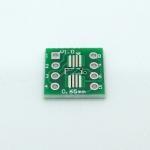 SOP8 SSOP8 TSSOP8 SMD Adaptor board