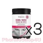 ***หมด*** (ซื้อ3 ราคาพิเศษ) NeoCell Derma Matrix Collagen Skin Complex Powder 183 g นีโอเซลล์ เดอร์มาร์เมทริกซ์ คอลลาเจนไทป์ 1 และ 3 จำเพาะกับผิวพรรณ ชนิดผง เสริมวิตามินซี และไฮยาลูโรนิค