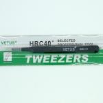 ปากคีบ Tweezers ESD-13