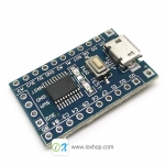 STM8S103F3P6 STM8S STM8 development board