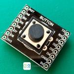 RobotDyn Button Shield for WeMos D1 mini