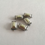 SMD Tactile Push Button Switch x5