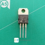 LD1117V50 5V 800mA Voltage Regulator