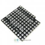ProtoBoard Shield for WeMos D1 mini (Clone)