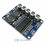 TDA8932 50W Digital Amplifier Board Module