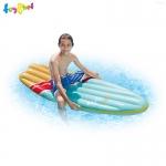 Intex Surf's Up Mat High Wave no.58152HW