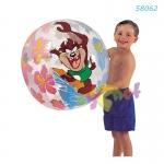 Intex Looney Tunes Beach Ball 36in (91cm) no. 58062