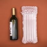 กันกระแทกขวดแก้วขวดเบียร์ ขวดอ้วนปกติ ใช้เป่าลม ขนาด 8x17 นิ้ว (21x43 cm) 10-1000 ชื้น