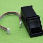 เซ็นเซอร์ลายนิ้วมือ Arduino Fingerprint Recognition Module