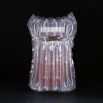 กันกระแทกขวดแก้ว กระปุกน้ำพริก ใช้เป่าลม ขนาด 8x10นิ้ว (21x26 cm) 10-1000 ชื้น
