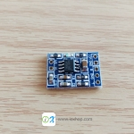 HXJ8002 Mini Audio 3W Power Amplifier Module