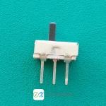 x5 SPDT PCB Slide Switch สวิทช์เลื่อนขนาดเล็ก