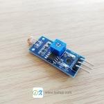 Photosensitive Sensor Module Light Sensor