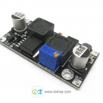 XL6019 1.5A Buck-Boost Power Supply