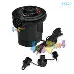 Intex Quick-Fill 230V Electric Air Pump no.66620