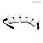 EVA Belt no.EVA-2028