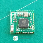 PSF-B85 ESP8285 New WiFi Chip ESP8266 + 1MB flash