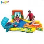 Intex Dinosaur Play Center no.57444