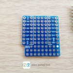 ProtoBoard Shield for WeMos D1 mini