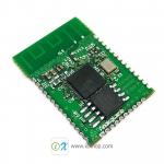 ESP-32S-ALB / ALB-WROOM - 16MB Flash of ESP32 Wifi Bluetooth Module