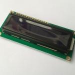 จอ LCD 16x2 สีฟ้า