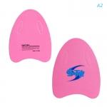 Intex EVA Kick Board Pink รุ่น A2-PK