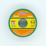 CE High Quality Soldering Wire 55% 8mm 100g