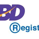 มั่นใจได้อีก!!! กับการสั่งซื้อสินค้า Octopuslands ด้วย DBD Registered