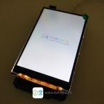 3.5 inch TFT LCD ILI9481 320x480 for Arduino Uno/Mega 2560