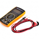 Digital Multimeter Victor VC830L
