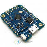 WeMos D1 mini V3.0.0 Lua WIFI IoT ESP8266 Development Board