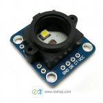 เซ็นเซอร์สี GY-33 TCS34725 color sensor module