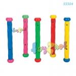 Underwater Play Sticks no.55504