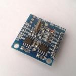 DS1307 RTC I2C Modules
