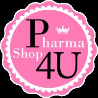 ร้านPharmaShop4U