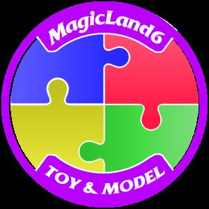 MagicLand6