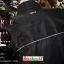 เสื้อการ์ดNERVE Calib Jacket Girl (ผู้หญิง) thumbnail 11