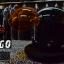 Shieldหรือหน้ากากหมวกกันน็อค แนวคลาสสิก หรือวินเทจ(เปิดหน้ากากได้) Bogo ทรง BUBBLE มีสีใส,สีชา,สีดำ,สีส้ม,สีเหลืองและสีอื่นๆ thumbnail 11