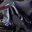 เสื้อการ์ดRed Dragon thumbnail 12