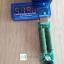 USB Load Resistor 1A/2A thumbnail 5