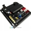 INEX AX-microBIT บอร์ดเสริมสำหรับ micro:bit thumbnail 1